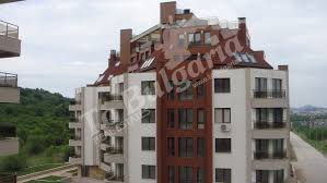 three room apartment we are pleased to offer you a three room apartment in a newly built