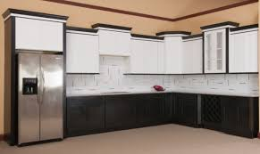well kitchen cabinets cheap prices tags unassembled kitchen
