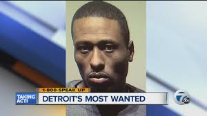 hair styles for 35 year olds men detroit s most wanted 35 year old timothy wright youtube