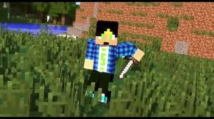 minecraft pocket edition apk minecraft pocket edition oficial 0 11 1 apk