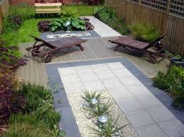 Zen Garden Patio Ideas Alluring Zen Garden Style Excellent Modern Garden Design How To