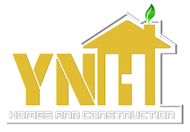 beautiful home design logo ideas interior design ideas