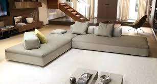 canapé luxe design canape luxe design canapac dangle italien meubles de cuir fair t info