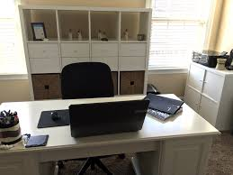 5 tips for organizing your home office for teletherapy