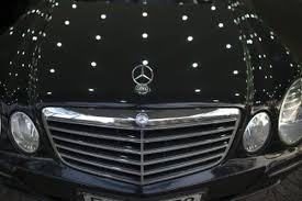history of the mercedes the average lifespan of a mercedes c350 it still runs your