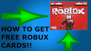 Robux Gift Card Codes - free robux code