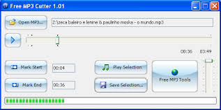 full version mp3 cutter software free download 16 best free mp3 splitter tools to split and merge mp3 files