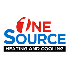 one source heating cooling 33 photos heating air