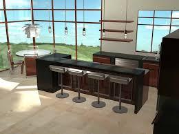 kitchen visualization tool kitchen design