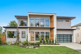 blog jaymarc homes the oslo home design front exterior by jaymarc homes