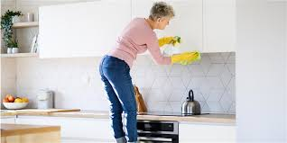 how to clean the outside of kitchen cupboards 15 places in your home you re probably forgetting to clean