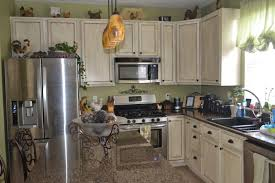 Kitchen Cabinets In Calgary Kitchen Cabinets White Cabinets Laminate Countertops Cabinet