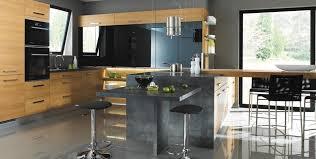 les cuisines mobalpa confortable cuisine tendances inclure cuisine mobalpa 25 photos