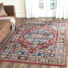 7 X 9 Area Rugs 7 9 Area Rugs Cheap 7 X 9 Canada At Lowes Concassage Info