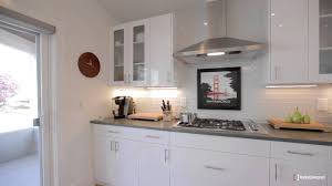 home design store san francisco modern traditional new home design and construction new start