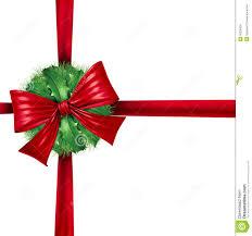 decorative ribbon clip cliparts