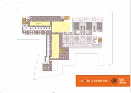 dlf new town heights floor plan elan town centre sector 67 gurgaon about elan group elan town