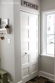 20 Closet Door Solid Wood Sliding Closet Doors Solid Wood Sliding Closet Doors 20