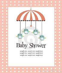 card invitation sles baby card messages modern design white
