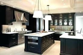 kitchen ideas black cabinets kitchen ideas with cabinets enchanting kitchen decorating