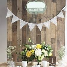 Buy Rustic Home Decor Rustic Home Decor Olivia Decor Decor For Your Home And Office