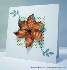 Creative Ideas To Make Greeting Cards - card invitation design ideas stitching your own greeting cards 15
