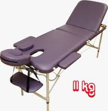 Walmart Massage Table Portable Massage Table 30 Burgundy Reiki Shiatsu Spa Devlon