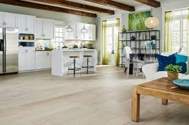 how to lighten wood kitchen cabinets wood floors are lightening up this house