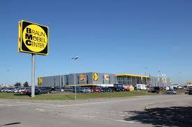 K He Komplett G Stig Kaufen Extra Günstig Möbel Kaufen U2013 Braun Möbel Center