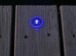 solar led dock lights dock led lights deanlevin info