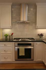Floor Tiles For Kitchen Design by 25 Best Kitchen Tiles Ideas On Pinterest Subway Tiles Tile And
