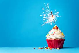 birthday cake sparklers birthday cake pictures images and stock photos istock