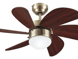 how to install light kit to existing ceiling fan parts for ceiling fan light kits hton bay kit wiring diagram