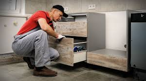kitchen cabinets workshop how to start a cabinet business