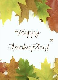 thanksgiving quotation giving thanks u2026 relaxed transitioning natural beautiful