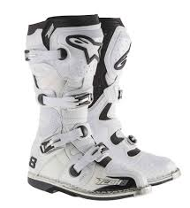 cheap motocross boots alpinestars motorcycle motocross boots sales at big discount up