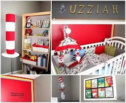 Dr Seuss Kids Room by 559 Best Ds Chairs Pillows And Rugs Oh My Images On Pinterest