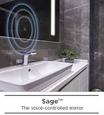 Electric Mirror Bathroom by Electric Mirror Lighted Mirror And Mirror Tv Manufacturer
