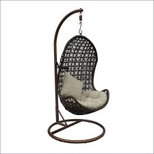 bedroom cheap swing chair cocoon swing chair kids hanging chair