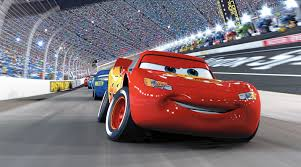 volkswagen sports car in avengers cars 2006 disney cars