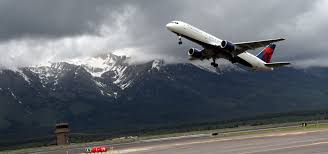 Wyoming travel flights images Airport conditions jackson hole airport jac jackson hole wyoming jpg
