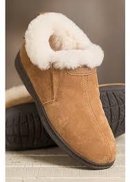 Bedroom Shoes For Womens Women U0027s Sheepskin Slippers Overland