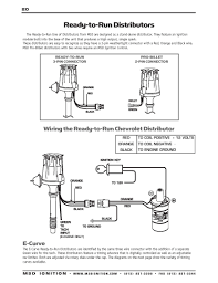 index of tech wiring msd