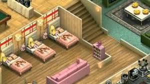house design virtual families 2 virtual families 2 youtube gaming