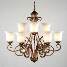 chandelier shades frosted glass chandelier shades tube l shade replacements