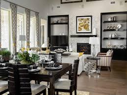 Cemplank Vs Hardie by Cambridge Floor Plan In Young Ranch Mpc Series Calatlantic Homes