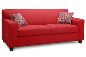 Sofas Ottawa Sofabeds Blueprint Home Ottawa Furniture Ottawa Furniture