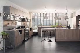 cuisine devis cuisine type plan de cuisine optez pour le granit avec la marbrerie