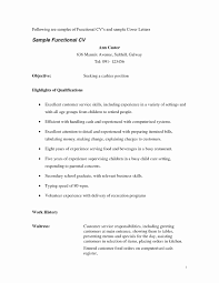 cv resume format resume format for word lovely resume template watson cv resume