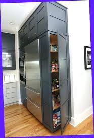 pantry ideas for kitchen small pantry door walk in pantry small pantry organization ideas